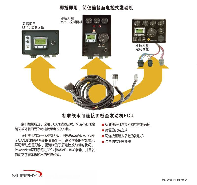 pv101 + pva gauge wiring harness accessories  pv101 + pvm gauge wiring  harness accessories  error messages list fuel sender calibration